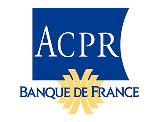 Logo ACPR.png