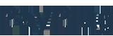 LogoBlueCrop-payplug.png